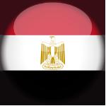 الحراج مصر