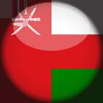 الحراج عمان