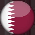 الحراج قطر