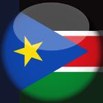 الحراج جنوب السودان